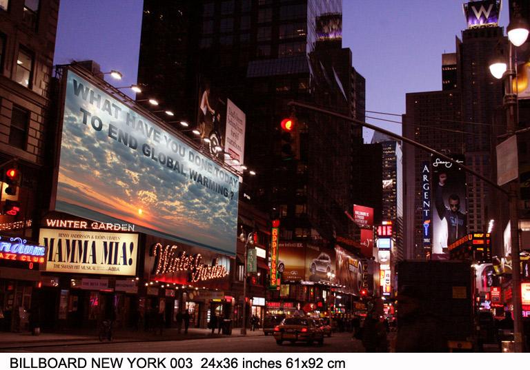 Billboard-NEw-York-003