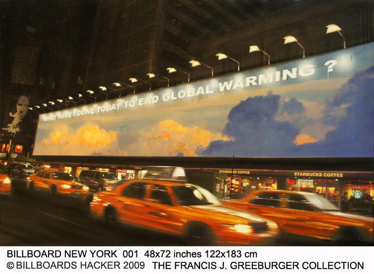 Billboard-New-York-001-w