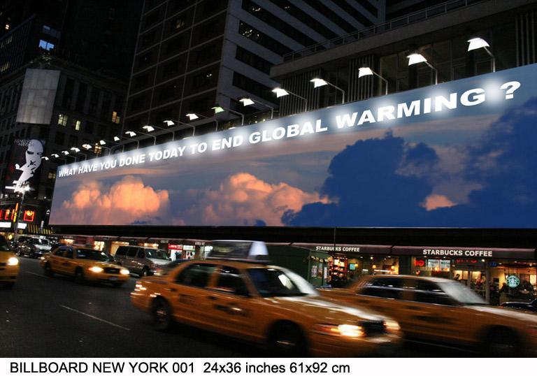 Billboard-New-York-001