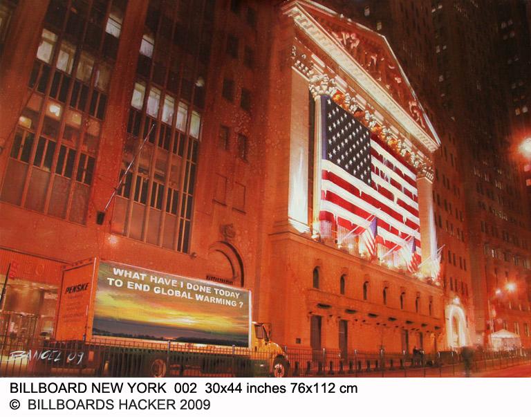 Billboard-New-York-002-w