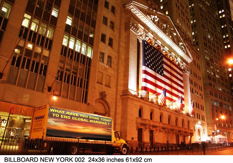 Billboard-New-York-002