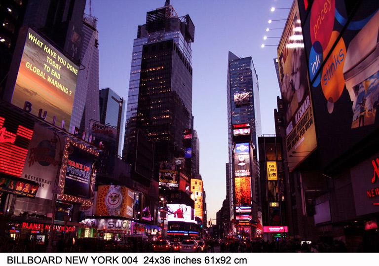 Billboard-New-York-004