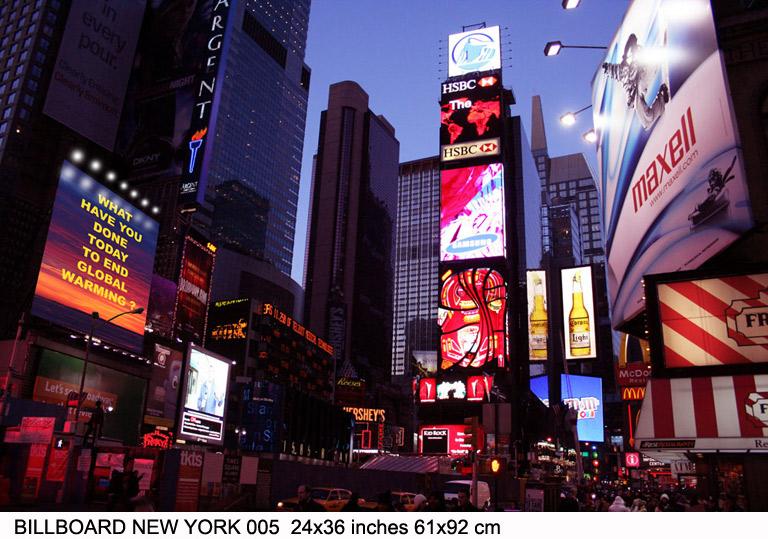 Billboard-New-York-005