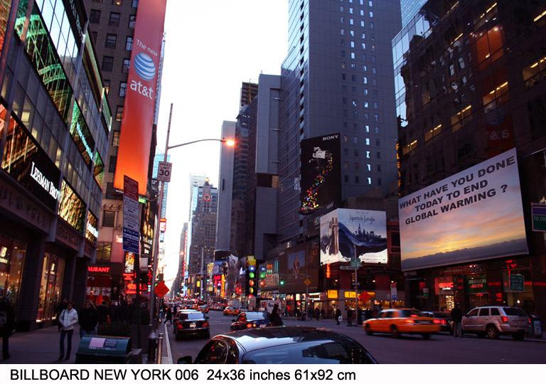 Billboard-New-York-006