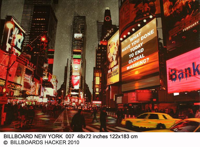 Billboard-New-York-007-w