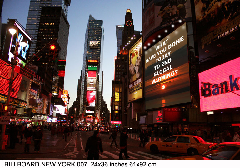 Billboard-New-York-007