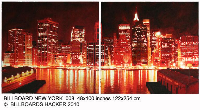 Billboard-New-York-008-w