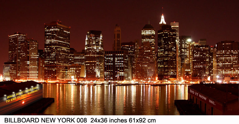 Billboard-New-York-008