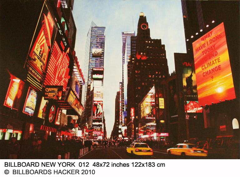 Billboard-New-York-012-w