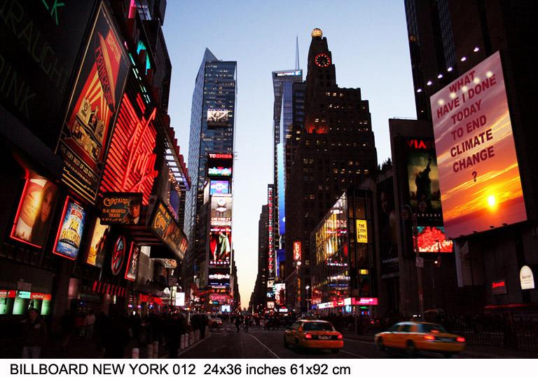Billboard-New-York-012