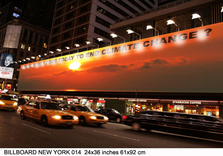 Billboard-New-York-014-w