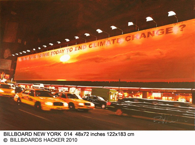Billboard-New-York-014-w