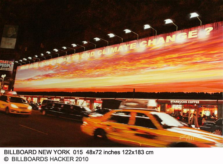 Billboard-New-York-015-w