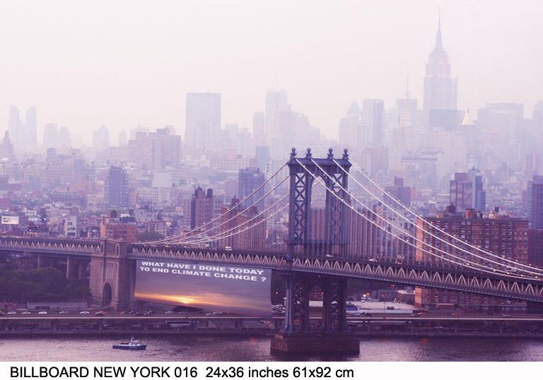 Billboard-New-York-016-v