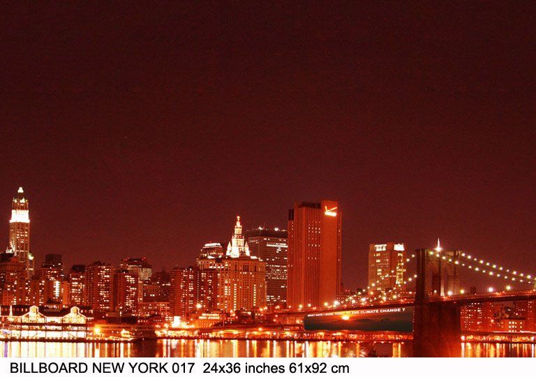 Billboard-New-York-017-v