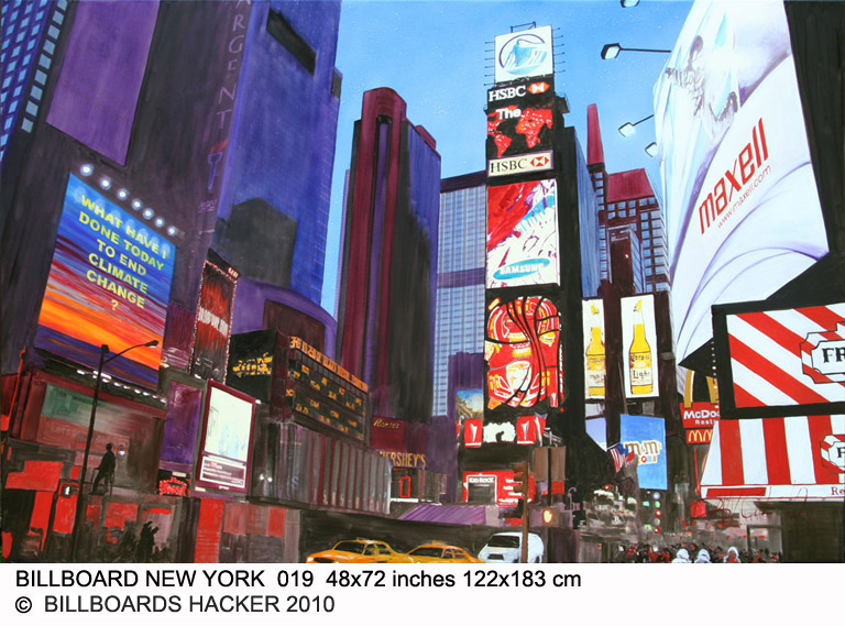 Billboard-New-York-019w