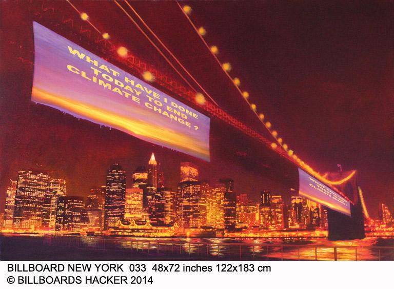 Billboard-New-York-033