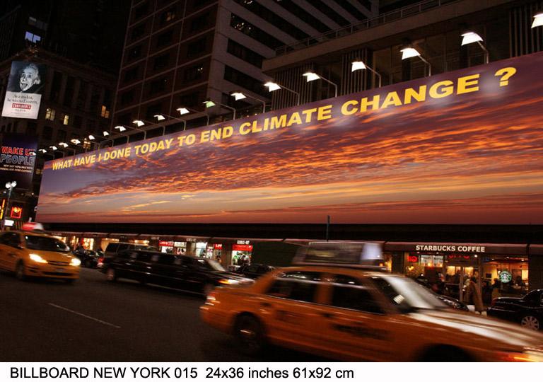 Billboard-New-York-15