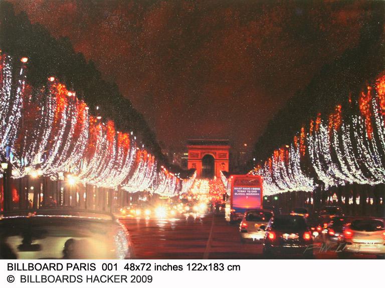 Billboard-Paris-001-w