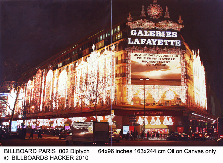 Billboard-Paris-002-dyptich-w