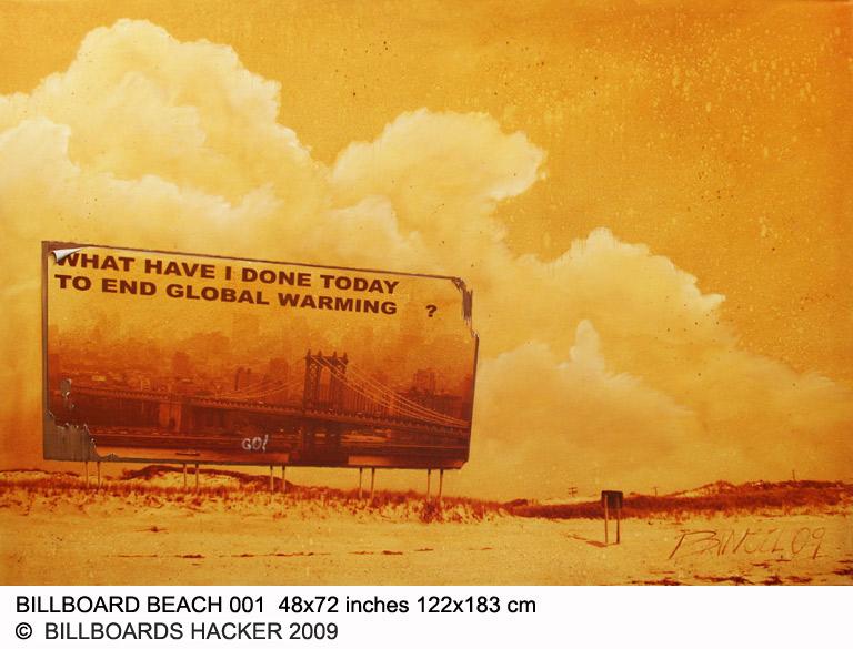 Billboard-Rare-Beach-001-w