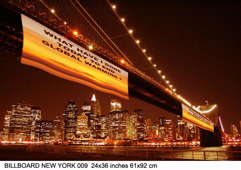 Billboard_New_York_009