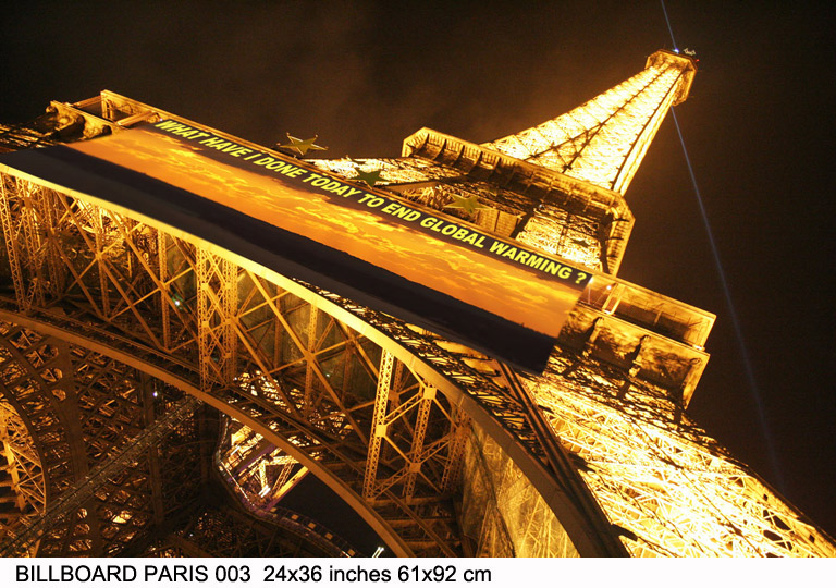Billboard_Paris_003