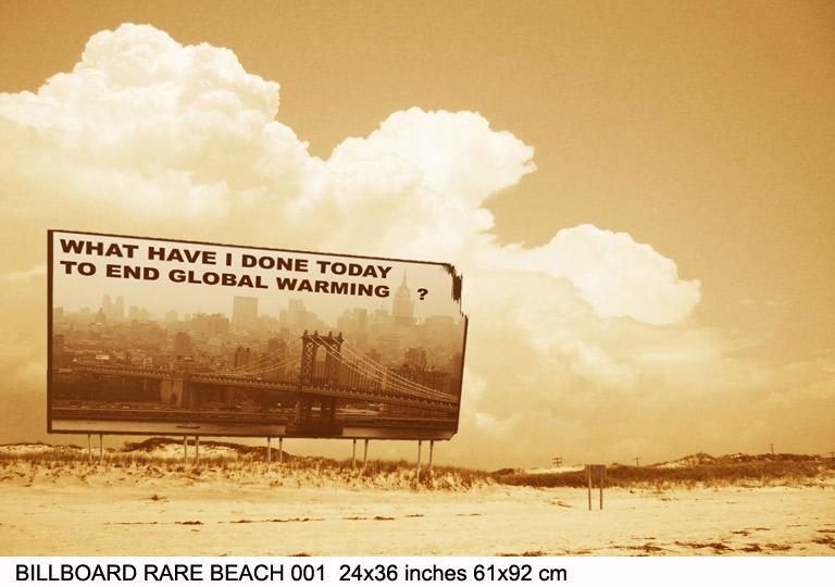 Billboard_Rare_Beach_001