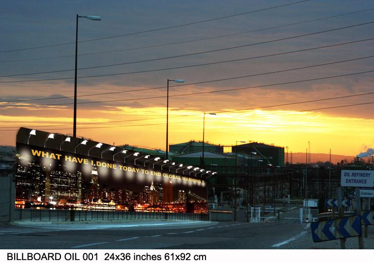 Billlboard_Oil_001