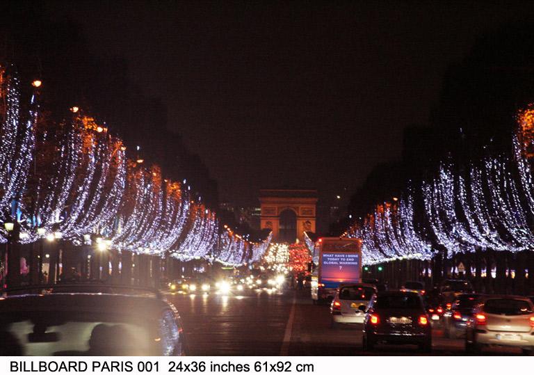 Paris-001-w