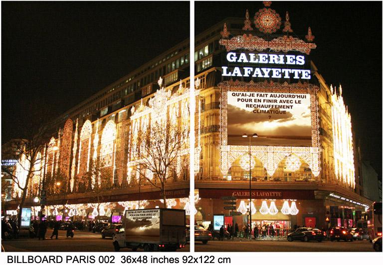Paris-002-double-lighter-bis-diptyque-print13x18-w