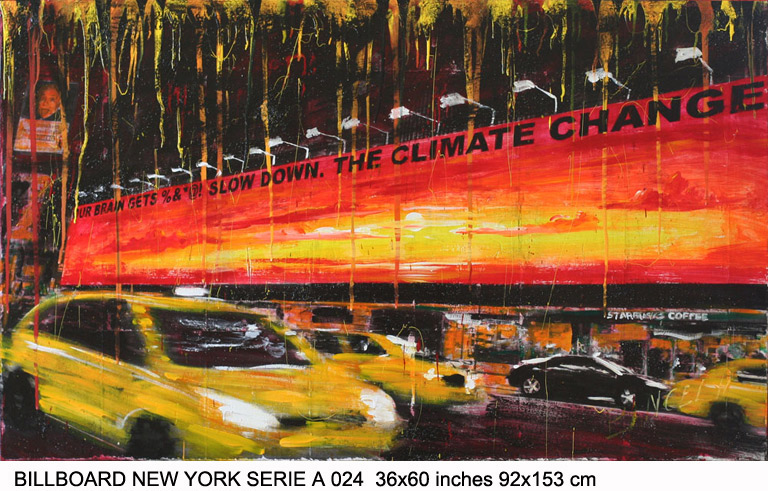 Patrick-Bancel-Billboard-New-York-Serie-A-001-w