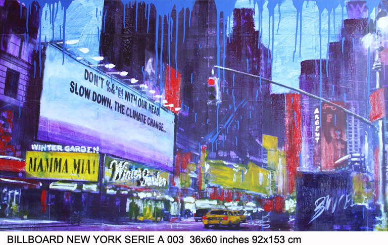 Patrick-Bancel-Billboard-New-York-Serie-A-003-w