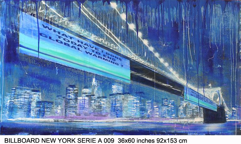 Patrick-Bancel-Billboard-New-York-Serie-A-009-w