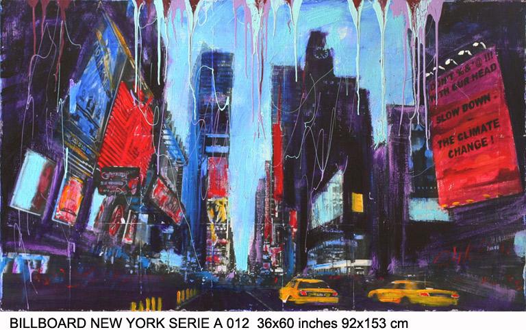 Patrick-Bancel-Billboard-New-York-Serie-A-012-w
