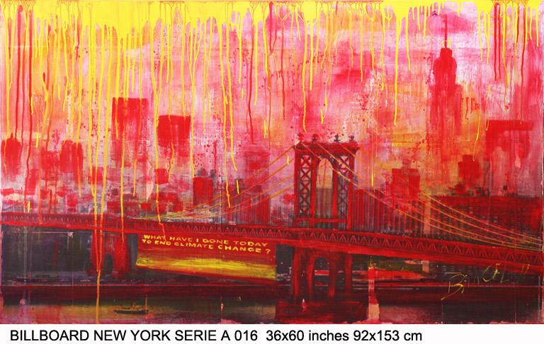 Patrick-Bancel-Billboard-New-York-Serie-A-016-w