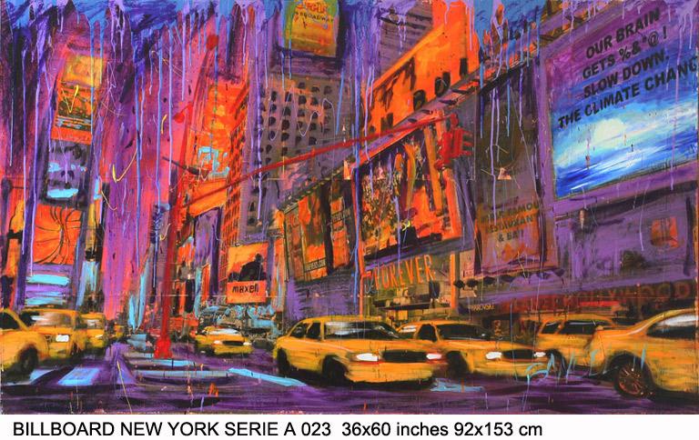 Patrick-Bancel-Billboard-New-York-Serie-A-023-w