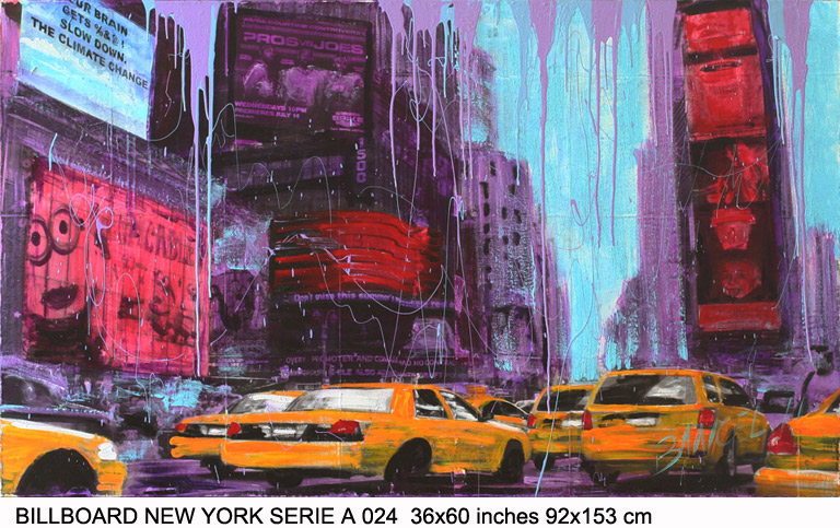 Patrick-Bancel-Billboard-New-York-Serie-A-024-w