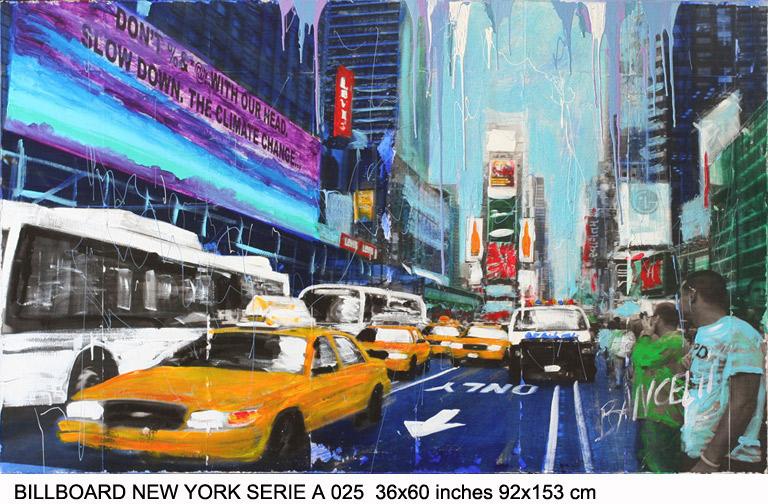 Patrick-Bancel-Billboard-New-York-Serie-A-025-w