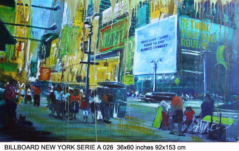 Patrick-Bancel-Billboard-New-York-Serie-A-026-w