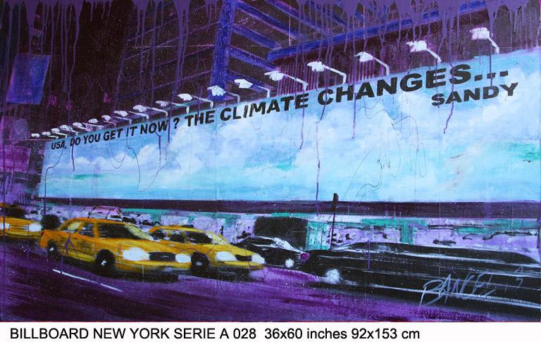 Patrick-Bancel-Billboard-New-York-Serie-A-028-w