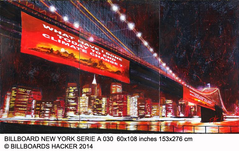 Patrick-Bancel-Billboard-New-York-Serie-A-030-w