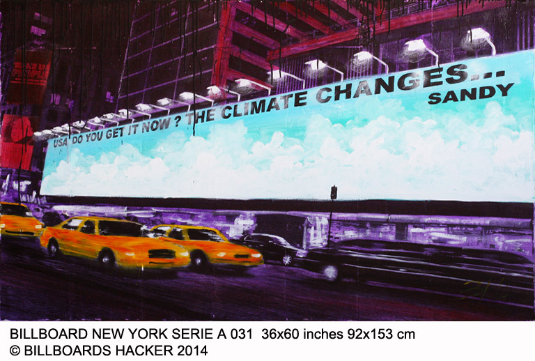 Patrick-Bancel-Billboard-New-York-Serie-A-031