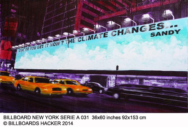 Patrick-Bancel-Billboard-New-York-Serie-A-031