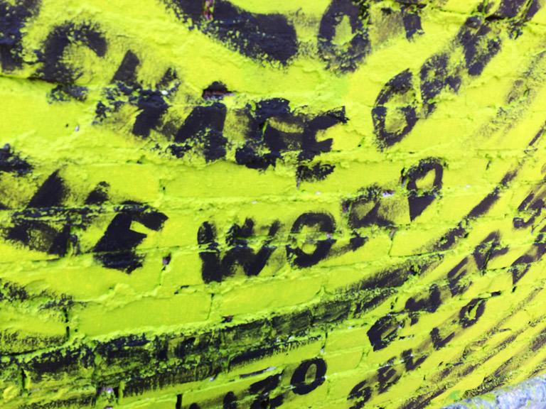 greentext4rtwm