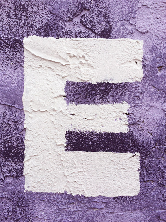 lettersingle
