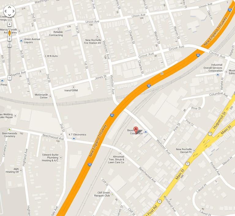 mapbilboard01