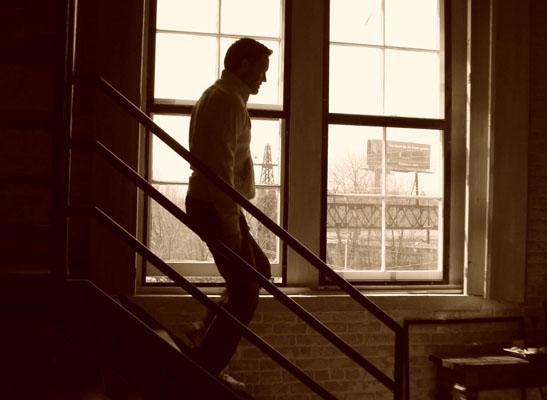 st_escalier
