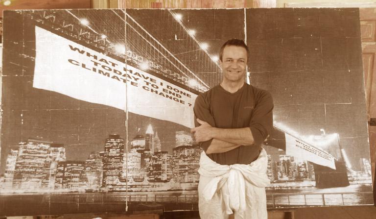 studio-brooklyn-bridge-rtsepia