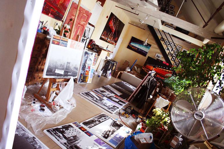 studio-full